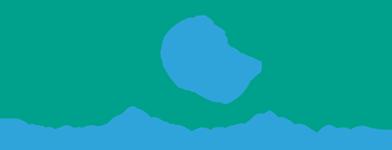 Enviro-Clean Services, Inc Logo